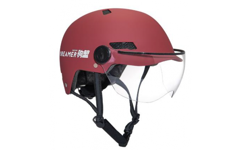 Adult summer helmet CT13